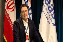 برگزاری موفق همایش همکاری شرکت های servco و آسیاتک