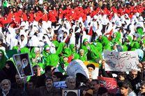 دستاوردهای انقلاب اسلامی در دهه فجر برای جوانان تبیین شود