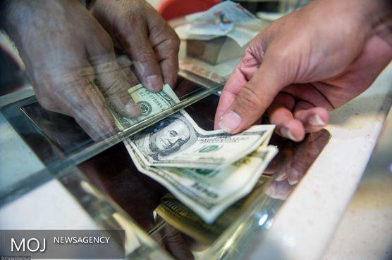 چند نرخی بودن ارز عامل فساد اقتصادی است