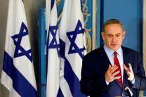 اسرائیل دچار استبداد تدریجی شده است