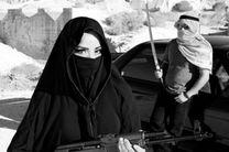 یک هزار «عروس داعش» در حال بازگشت به غرب هستند