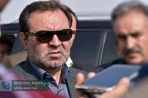 حمایت از کالای ایرانی میتواند مشکلات تولید و اشتغال لرستان را حل کند