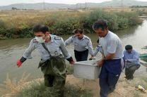 کشف جسد بانوی ۳۵ ساله مفقود شده در «زرین گل»/جستجو ادامه دارد