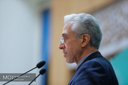 تاکید وزیر علوم بر تسهیل فرآیند جذب نخبگان