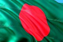 بنگلادش صدور ویزا برای اتباع پاکستانی را متوقف کرد