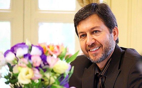 ضریب ماندگاری گردشگر در اصفهان به ۴ روز رسیده است