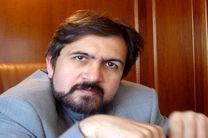 واکنش سخنگوی وزارت امور خارجه نسبت به انحلال جمعیت الوفاق بحرین