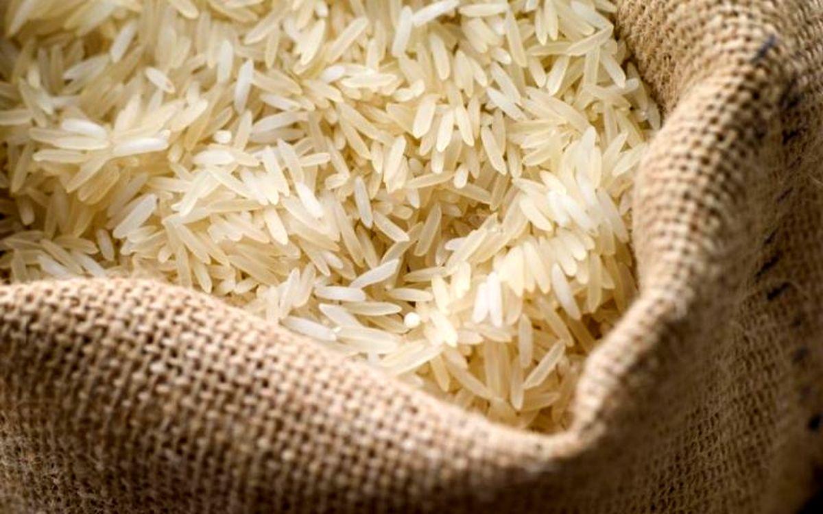 آیا کمبود عامل گرانی اخیر برنج است؟