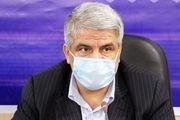 تاکید بر تاثیر ویژهی طرح رسانهای دعوت/ حاجی آباد رکوردار مشارکت در انتخابات هرمزگان