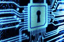 اخاذی سایبری با تهدید به انتشار تصاویر خصوصی