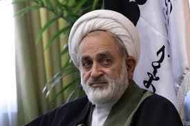 بقاع متبرکه و امامزادگان پشتوانه بزرگی برای نظام جمهوری اسلامی ایران محسوب می شوند