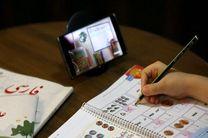 ۳۵۶ هزار دانشآموز کرمانشاهی از ۱۵ شهریور وارد مدارس میشوند/ تنها ۲۵ درصد پیشدبستانیها ثبتنام کردهاند