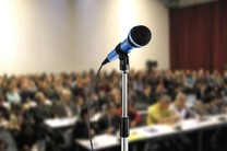 کنفرانس بین المللی پژوهش در علوم و تکنولوژی در سن پترزبورگ روسیه برگزاری می شود