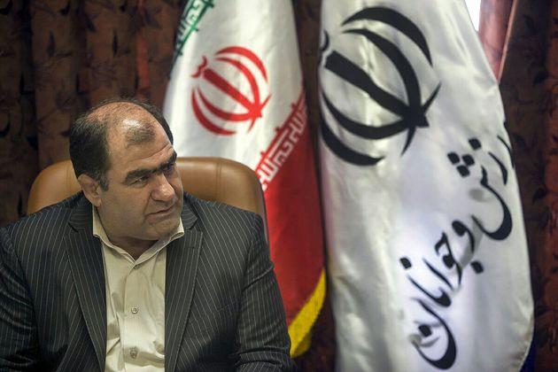 توسعه اخلاق ورزشی و ورزش قهرمانی در رأس کاری هیئتهای ورزشی کرمانشاه