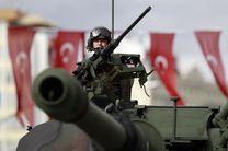 دلیل اصلی ماجراجویی ترکیه در خاک سوریه چیست؟