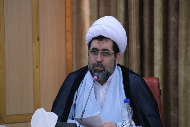 نماز عید سعید فطر، در ۳۷۴ امامزاده و بقعه متبرکه استان برگزار میشود
