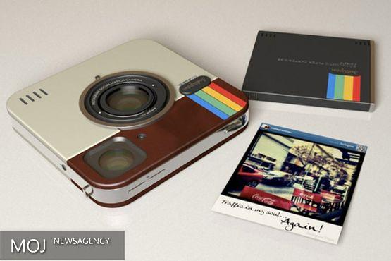 چاپ عکسهای دیجیتال به سبک دوران خاطره انگیز آنالوگ ممکن شد