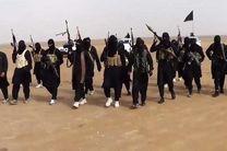 داعش ۳۰ تن را در حویجه عراق اعدام کرد