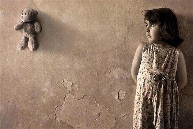 کودک آزاری ،قانونی که همچنان مسکوت مانده است