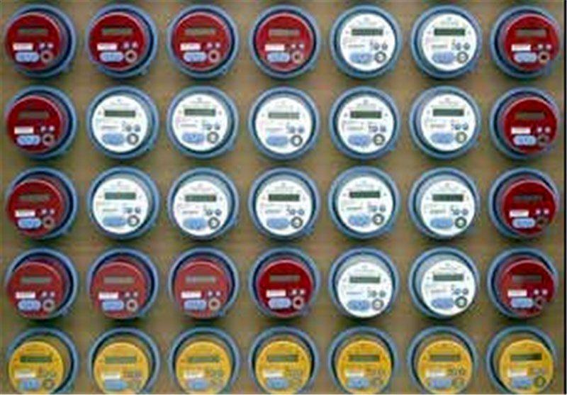 الزام دولت به نصب کنتورهای هوشمند برق
