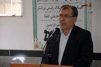 گاز رسانی به روستاها اولویت ویژه دولت در استان است