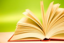 کتابی با موضوع شهدای شیمیایی منتشر می شود
