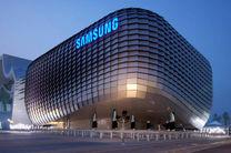 سامسونگ در حال تولید محصولات کرهای با تکنولوژی روز کره در ایران است