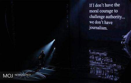 مراسم اسکار 2017