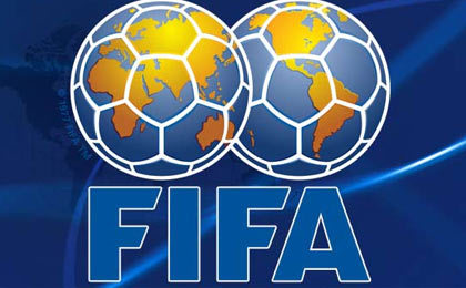 فیفا سرمربی تیم ملی مکزیک را نقرهداغ کرد