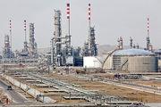 ورود دستگاه قضا به تأمین میعانات گازی مورد نیاز شرکت های نفتی و پالایشگاه های هرمزگان