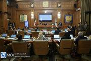 کمک رسانی شهرداری تهران به سیل زدگان سیستان و بلوچستان تصویب شد