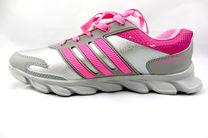 نگران رطوبت کفش نباشید
