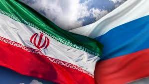 آمادگی روسیه برای مذاکره با معاون وزیر خارجه ایران