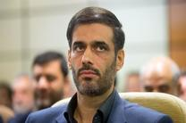 قرارگاه خاتم الانبیاء تا حد امکان با شهرداری تهران همراه خواهد بود