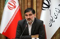 تشکیل شورای راهبردی مسیر گردشگری البرز مرکزی در گیلان