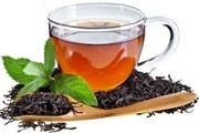 خرید ۸۸ هزار تن برگ سبز چای از چایکاران شمال