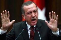 اردوغان: به کودتاچیان رحم نخواهیم کرد