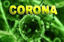 اقدامات نیروی انتظامی شهرستان خمینی شهر در مبارزه با  ویروس کرونا