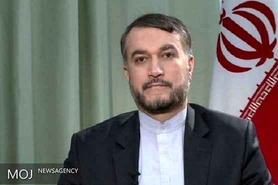 سکوت دنیا در قبال جنایات سعودی در یمن غیرقابل توجیه است
