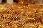 قیمت طلا ۲۸ فروردین ۱۴۰۰/ قیمت طلای دست دوم اعلام شد