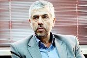 روحانی به واقعیت ها بپردازد/ نباید اقدام قانونی مجلس را زیر سوال برد