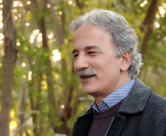انجمن عکاسان سینما درگذشت سیامک شایقی را تسلیت گفت.