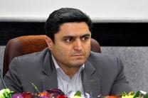 پذیرش مراکز اسکان فرهنگیان مازندران به بیش از ۱۲۱ هزار نفر شب مسافر   رسید