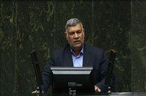تضعیف سپاه، تضعیف امنیت ملت ایران است
