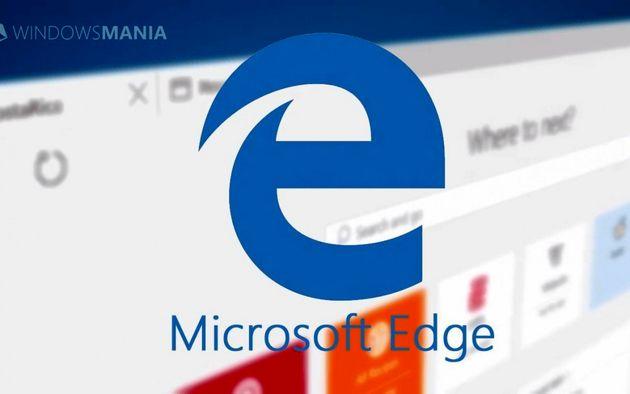 نسخه جدید مرورگر مایکروسافت اچ در دسترس کاربران قرار گرفت