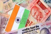 افزایش قیمت نفت اقتصاد هند را تهدید میکند