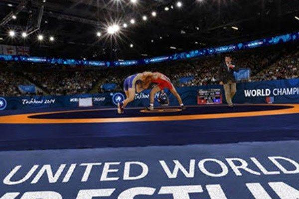 ترکیب تیمهای آمریکا و ترکیه اعلام شد/ باروز و اسنایدر در راه ایران
