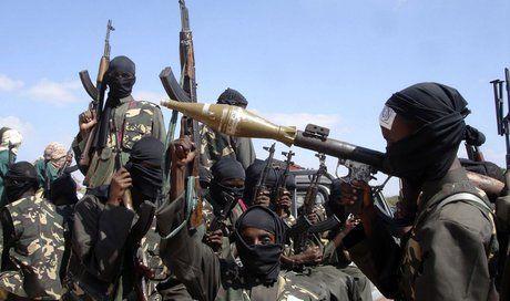 کشته شدن 15 نظامی در حمله تروریستی در نیجر