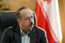 همکاری با شرکت های ایرانی، الویت شهرداری رشت در بحث سرمایه گذاری است