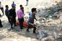 کشف جسد فاقد هویت در ساحل بابلسر